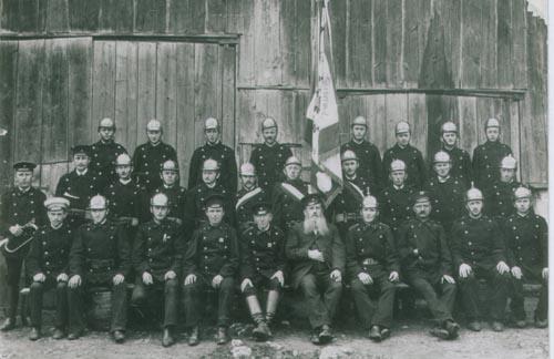 gruppenbild1912